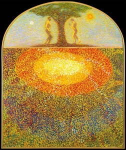 Adam and Eve - The Sparks.jpg_700
